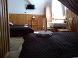 Pokoje Gościnne U Reni