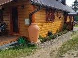 U Agnieszki na Gronicku-Beskid Żywiecki, Rajcza