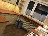 Akacjowa 13 Apartments