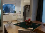 Kraszewskiego 209 - Pokoje gościnne w Krynicy
