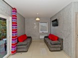 Apartament DandE