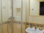 Łazienka do pokoju 3-os.