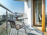 Relax pokoje gościnne i apartamenty