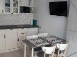 Apartament letni