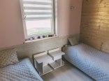 A morze tu - domki, apartamenty, pokoje