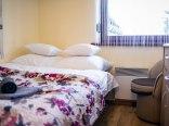 Apartament rodzinny w Zakopanem
