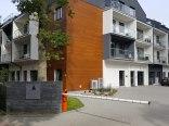 Apartamenty Ostrowski Dwie Sosny