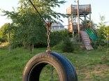 Gospodarstwo agroturystyczne u Krysi