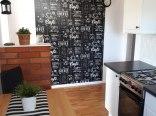pokój nr 7-4 os.kuchnia