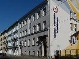Szkolne Schronisko Młodzieżowe Łódź, Legionów 27