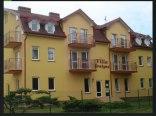 Villa Grazyna