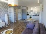 Apartamenty Mielno AP 24 Centrum
