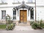 Butikowy Hotel Pałac Jabłonna