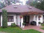 Dom Gościnny Mały Dworek