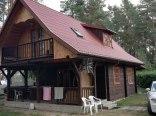 Elzam13 nad j.Narie Bogaczewo