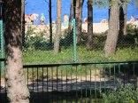 Ośrodek Wypoczynkowy Słowińska Perła