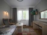 pokoje gościnne Gdynia blisko morza i plaży