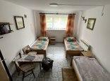 Pokoje i Apartamenty Pawelec