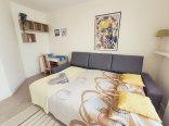 Apartament Milbertus