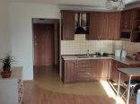 Apartament Świnoujście ul. Zdrojowa