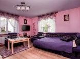 Apartament u Honoraty