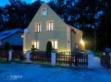 Domek i Dom Gościnny Amelia