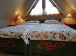Pokój makowy
