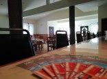 Hotel&Restauracja Dallas