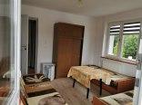 Pokój nr 2. Pokój typu 2+2. łazienka,telewizor, wifi, balkon.