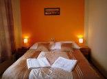 Noclegi Brzyczyna - pokoje/ hotel Kraków/ Skawina