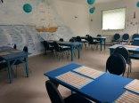 Ośrodek Wypoczynkowy Łebska Roma