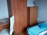 1. pokój 2 osobowy