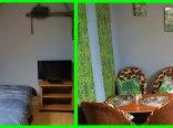 Pokój bambusowy