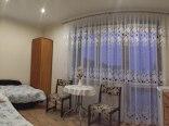 Pokoje u Anity,Blisko morza -Ozonowane
