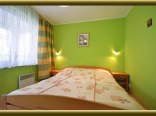 Apartament, ul. Westerplatte 19