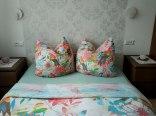 'Sofia' pokoje gościnne w Łebie