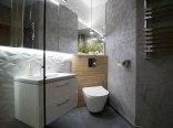 Apartamenty-Swinoujscie-4UApart