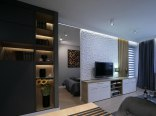 4UApart-Apartment suite Emporio - Bon turystyczny