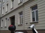 Apartament Czekoladowy