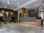 Ascot Premium Hotel****