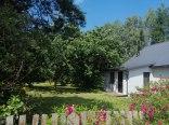 Dom na Podlasiu