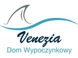 Dom Wypoczynkowy Venezia