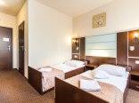 Hotel Junior 2 ***