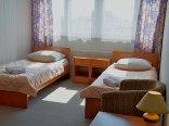 Hotel Perła ***