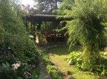 Noclegi Przy Lesie- całoroczne domki na Mazurach