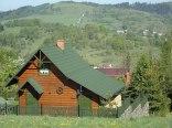 Noconiówka
