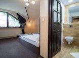pokój 2-osobowy Sangos
