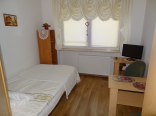 pokój nr.4