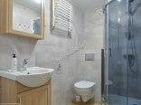 Pokoje z łazienkami Centrum