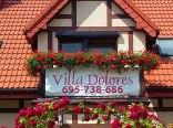 Villa Dolores Mielenko